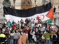 O Sahara Ocidental deve ser descolonizado agora
