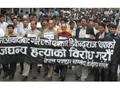 Nepal: Apelo para cessar-fogo