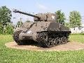 Presente de Grego ?  : Estados Unidos doam Tanques de Guerra ao Brasil...