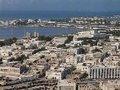 Cimeira de Djibouti: Desafio à exclusão