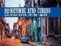 Show de Mayombe Afro Cubano