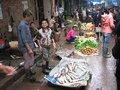 China retirará 10 milhões de pessoas da pobreza em 2019