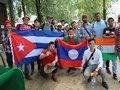 Cooperativa Sovjoz Lenin: trabalho para unir os povos