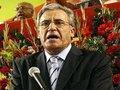 Portugal: PCP quer ruptura com políticas da direita