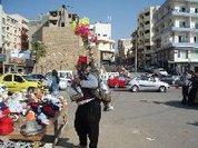 """Como será a Síria sob o """"novo e velho"""" presidente"""