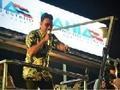 Pablo, BaianaSystem e Solange Almeida arrastam multidão no Carnaval da Bahia