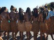 Moro recorre a parecer de Temer e trava demarcação de Terras Indígenas