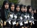 Muitas Lições nos 39 anos da Revolução Iraniana
