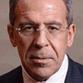 Irão nuclear: Rússia defende fiscalização da OIEA