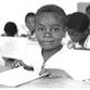 Brasil é destaque mundial no combate ao trabalho infantil