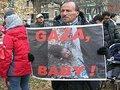 Para Israel, solução é uma terra sem Palestinos