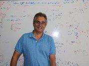 O fim da Teoria de um Prémio Nobel da Química?