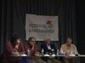 Paulo Fidalgo: a valsa entre as duas tácticas bolheviques