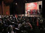 PCP: Portugal precisa de se livrar das chantagens dos  mercados