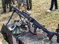 O Estatuto do Desarmamento e o excesso de criminalização