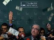 Com  penduricalhos , juízes deixam de pagar R$ 360 milhões de tributo