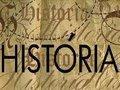 Podemos acreditar na História?