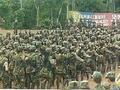 FARC, um novo partido para uma nova Colômbia