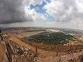 Irã declara fim  da época dos ataques impunes  na Síria