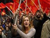 Bill Clinton e Barack Obama pressionaram acordo de austeridade na Grécia