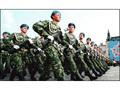 Rússia precisa de forças armadas fortes