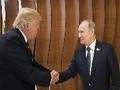Putin larga na frente nas negociações com a RPDC