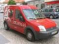 Coimbra: utentes lutam contra encerramento dos CTT
