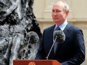 Cúpula Putin/Biden: O mundo exige maturidade