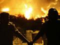 Na Mosca! Ataques terroristas israelitas massacram 200!!