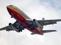 Boeing 737: Nem tudo está perdido