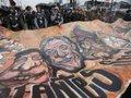 Chile reconhece mais 9.800 vítimas da ditadura Pinochet