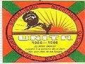 Angola: Dois projetos de lei de combate à corrupção (UNITA)