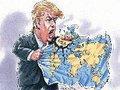 A consequência do globalismo é a instabilidade mundial