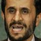 Irão: Teste para relações internacionais