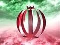 Uma Revolução que mudou para sempre a direção do Irã