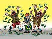 Como fiscalizar R$ 90 bilhões que serão transferidos para estados e municipios?