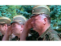Onde está General Mladic?
