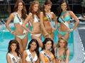 Pode  eleger Miss Mundo  por meio de  votação via SMS