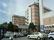 Caos nas urgências hospitalares do distrito de Setúbal afecta utentes