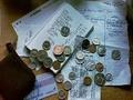 Anos da troika aumentaram pobreza junto de quem trabalha