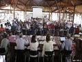 Ribeirinhos atingidos por Belo Monte exigem retomar seu território
