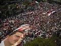 Ataques da coligação liderada pelos EUA provocam duas dezenas de mortos na Síria