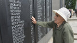 """O dia 22 de junho é conhecido na Rússia como o Dia da Lembrança. Marca o aniversário da invasão da então União Soviética pelos nazis, a 22 de junho de 1941 e o início daquilo a que os países da ex-URSS chamam a """"Grande Guerra Patriótica"""". Fotos Pravda. Ru"""