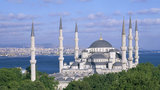 As primeiras mesquitas surgiram no século VII. Veja as mais belas.