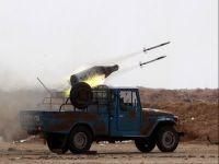 Líbia, OTAN e terrorismo: Imagens chocantes das atrocidades dos