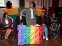 Governo do Estado lança campanha Rio sem Homofobia em Macaé. 15165.jpeg